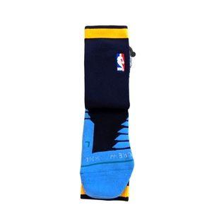 Stance fusion basketball NBA sock XXL